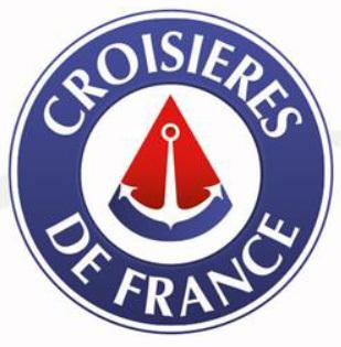 Croisières de France part en tournée en France, Belgique et Suisse