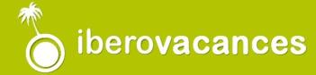 SERHS Tourism lance la marque Iberovacances sur le marché français