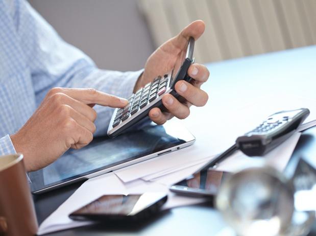 Avec le passage à la garantie de 100 % des fonds déposés, le marché pourrait perdre de l'intérêt pour les banques - Photo © fox17 - Fotolia.com