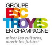 Top 10 des bachelors : le Bachelor EMVOL de l'ESC Troyes à la 9ème place