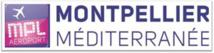 Aéroport de Montpellier : retour à la normale vendredi