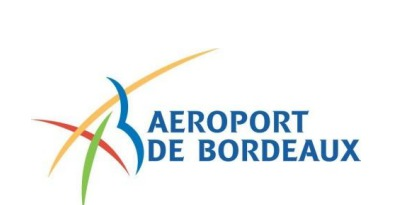 Aéroport de Bordeaux : +8,3 % de passagers accueillis en mars 2015