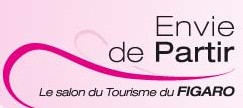 Faute d'exposants, Reed Expo annule ''Envie de Partir''