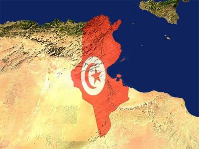 Le tourisme tunisien souffre de l'attaque du musée du Bardo - DR : © Vladislav Gajic - Fotolia.com