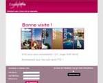 Sites Pros : BtoB or not to be... voilà la question !