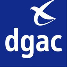 La Cour des Comptes épingle la DGAC