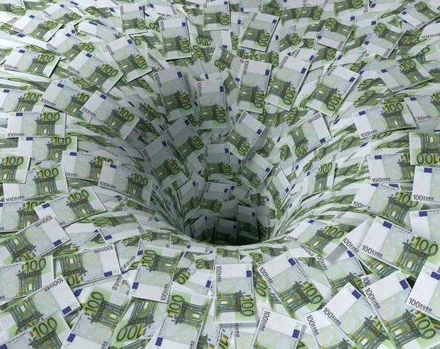 Les variations des taux de change influencent le budget des touristes - DR : © fotomek - Fotolia.com
