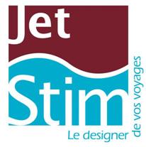 Jet Stim quitte l'APST pour Atradius