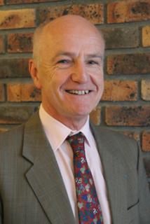Nicolas Gusdorf, président du SNSA - DR