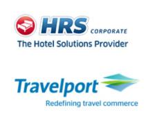 Travelport intègre 70 000 nouveaux hôtels grâce à un accord avec HRS