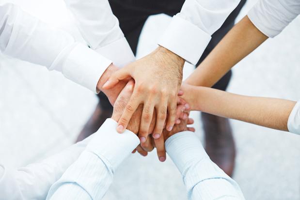 Le Cercle Economique des Agences Groupistes prendra la forme d'un GIE - © puhhha - Fotolia.com