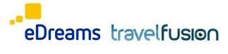 eDreams ajoute 200 compagnies aériennes low-cost à son offre
