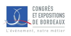 Congrès et Expositions de Bordeaux : chiffre d'affaires en hausse de 5 % en 2014