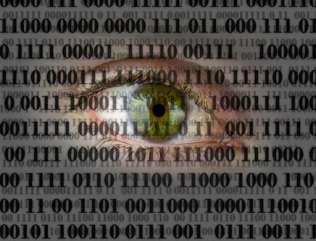 Google est épinglé par la Commission européenne pour abus de position dominante mais le géant américain pose également des problèmes au sujet de la protection des données privées - DR : © Gajus - Fotolia.com