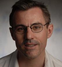 """Fabrice Dariot (BDV) : """"Google prône la transparence... pour les autres !"""""""