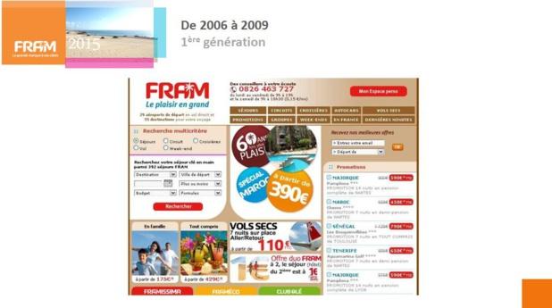 Cliquer pour agrandir ©Fram