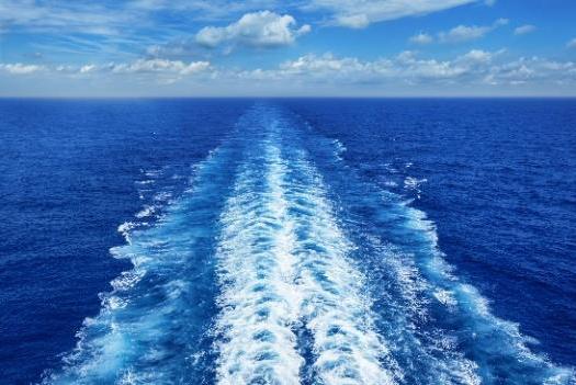 Parmi les destinations les plus vendues, les itinéraires en Méditerranée tiennent le haut de l'affiche pour 80% des agents de voyages interrogés, loin devant les croisières fluviales Europe (11%) et les croisières Caraïbes (7%) - Photo Selectour Afat