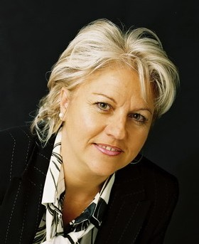 Selectour : démission de Martine Granier, Directeur Général