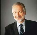 META : Charles Petruccelli nouveau président de l'association