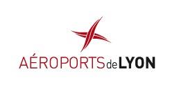 Aéroport de Lyon Saint-Ex : trafic en hausse de 1,5% au 1er trimestre 2015