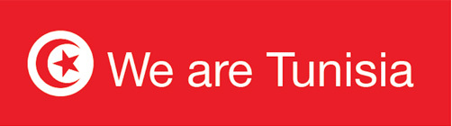 """""""Nous sommes Tunisie"""" : la Tunisie va déployer le plus grand drapeau au monde"""