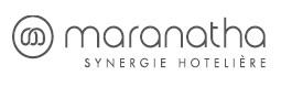 Hôtellerie : Maranatha change d'image