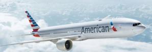 Les passagers d'American Airlines vont pouvoir profiter des nouveaux aménagements des appareils de la compagnie aérienne au départ de Miami - DR : American Airlines