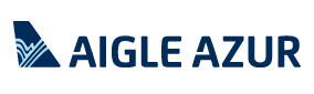 Aigle Azur et Hainan Airlines signent un accord de partage de codes