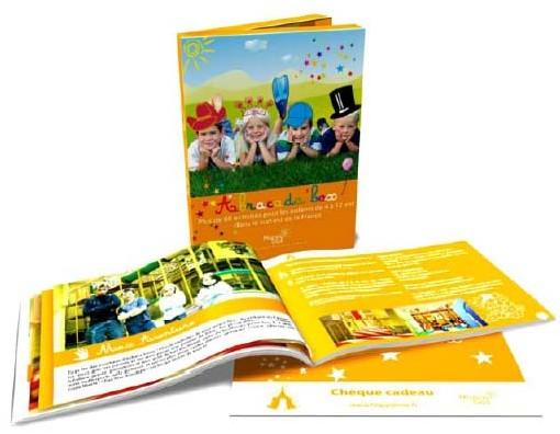 Happy Box signe une exclusivité de distribution avec la poste du Rhône