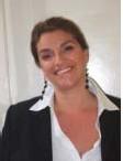 ANCV : Dominique Ktorza nommée directrice des politiques sociales