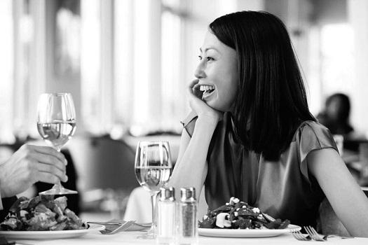 InterContinental soigne l'accueil des clients chinois dans ses hôtels - DR : IHG