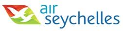 Paris-CDG : Air Seychelles s'installe au Terminal 2C à partir du 2 juillet 2015