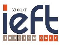 IEFT : un livre sur l'histoire et le développement du tourisme
