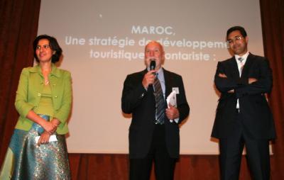 Marrakech : Manor, remonté, bouscule ses fournisseurs