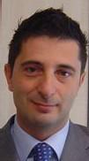 Michele Mazzini rejoint ResidHotel