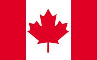 Canada : l'AVE ne sera pas obligatoire avant le 15 mars 2016