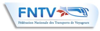 Autocar : bientôt un arrêt autorisant les déposes à proximité des hôtels et des établissements culturels à Paris ?