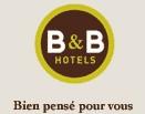B&B Hotels renforce sa présence en Allemagne