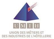 UMIH : la CPIH et le SNRTC adhèrent en tant que syndicats associés