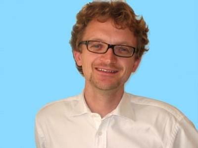 Karavel-Promovacances : G. Sion nommé Directeur du pôle Client