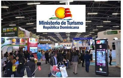 Le salon DATE 2015 devrait réunir plus de 500 professionnels du tourisme en provenance d'Europe, d'Amérique du Nord et d'Amérique du Sud, à Punta Cana - Photo DATE