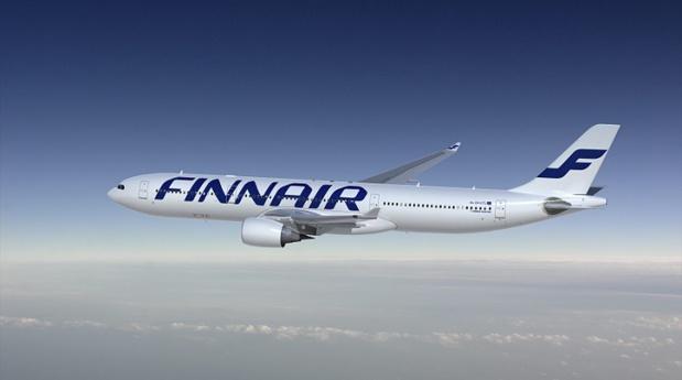 Finnair offre des conditions spéciales pour les groupes - DR : Finnair
