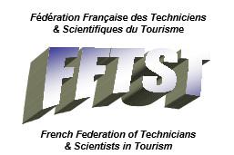 La FFTST : 6 agrégées en Hôtellerie-Tourisme