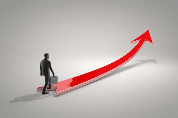 Un responsable de plateau d'affaires qui fait ses preuves peut accéder à tous les autres niveaux de la direction de son groupe, opérations, commercial, management. C'est un poste tremplin - DR : Fotolia - Francis Bonami