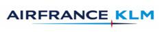 Air France-KLM : nouvelle ligne de crédit de 1,1 milliard €