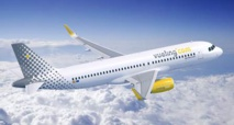 DR Vueling