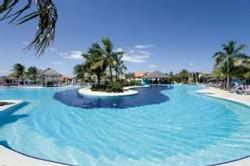 L'hôtel Playa Pesquero, où se tient la 18ème convention Afat Voyages