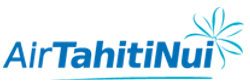 Air Tahiti Nui commande de 2 B787-9 Dreamliner