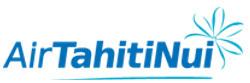 Air Tahiti Nui commande de 2 B787-9 Dreamliner