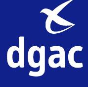 DGAC : pour le Conseil d'Etat, l'Etat ne peut pas être juge et arbitre